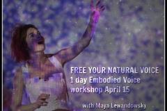 April 15 voice workshop draft 1