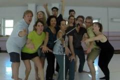 Voice-workshop2